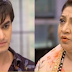 Big Dhamaka : Angry Man Kartik lashes out at Dadi in Yeh Rishta Kya Kehlata Hai