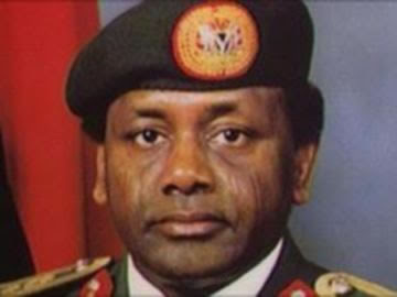 $400m Abacha Loot: FG To Pay Swiss Govt $79m Commission