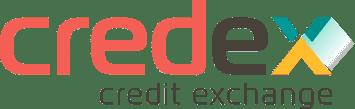 Займы от частных лиц без кредитной истории