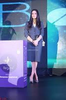 Preity Zinta 006.JPG