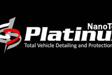 Lowongan 2R Platinum NanoTech Pekanbaru April 2019