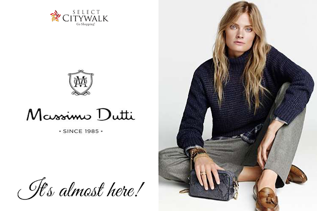 Select Citywalk, where to buy international brands in Delhi, Best International Clothing Brands Delhi, thisnthat, Massimo Dutti, Massimo Dutti indian delhi, zara, H&M delhi, Aeropostal India, linen clothes, denim fashion, ,beauty , fashion,beauty and fashion,beauty blog, fashion blog , indian beauty blog,indian fashion blog, beauty and fashion blog, indian beauty and fashion blog, indian bloggers, indian beauty bloggers, indian fashion bloggers,indian bloggers online, top 10 indian bloggers, top indian bloggers,top 10 fashion bloggers, indian bloggers on blogspot,home remedies, how to