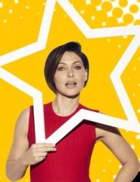 Celebrity Big Brother 19 | Bmovies