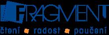 www.fragment.cz