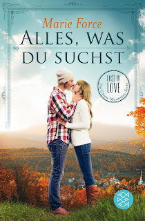 https://www.amazon.de/Alles-was-suchst-Lost-Green-Mountain-Serie/dp/3596036283/ref=sr_1_1?ie=UTF8&qid=1474915892&sr=8-1&keywords=marie+force