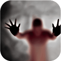 Download Game Mental Hospital V versi 1.00.01 Apk + Data Terbaru