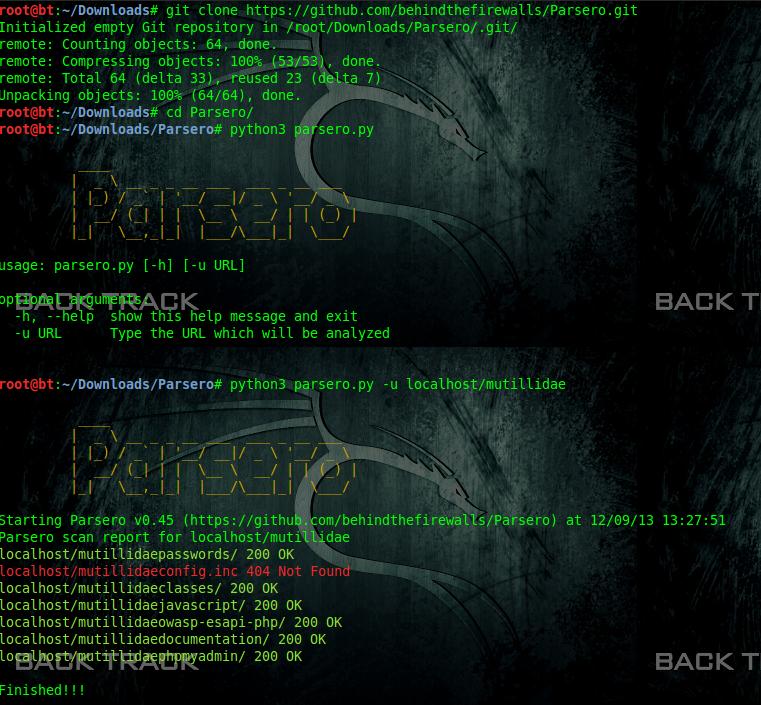How to exploit robots txt? | Hacking & Tricks