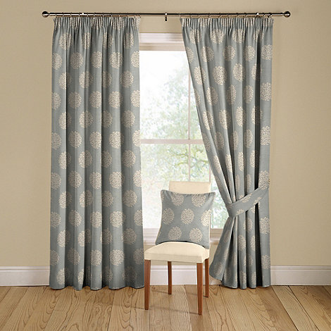 Curtains For Arched Windows Baby Boy Bedroom Room Girl