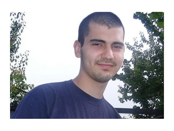 Какво се случи със студента от Попово, който изчезна безследно в американското посолство през 2010 г.