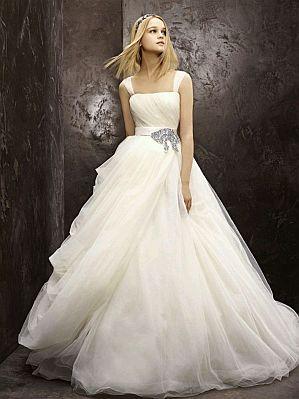 4bd335a96 vestidos de novia muy anchos