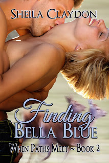 http://bookswelove.net/authors/claydon-sheila/
