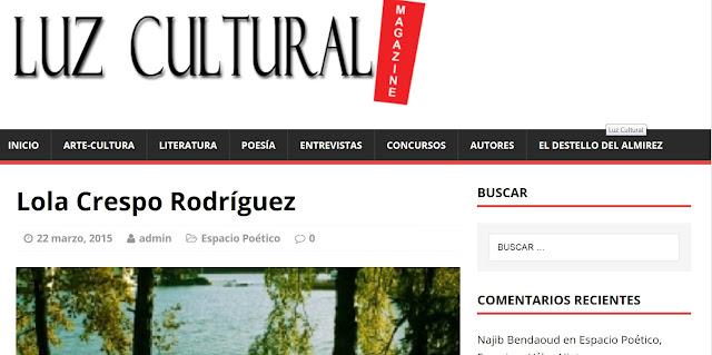 http://www.luzcultural.com/?p=2501