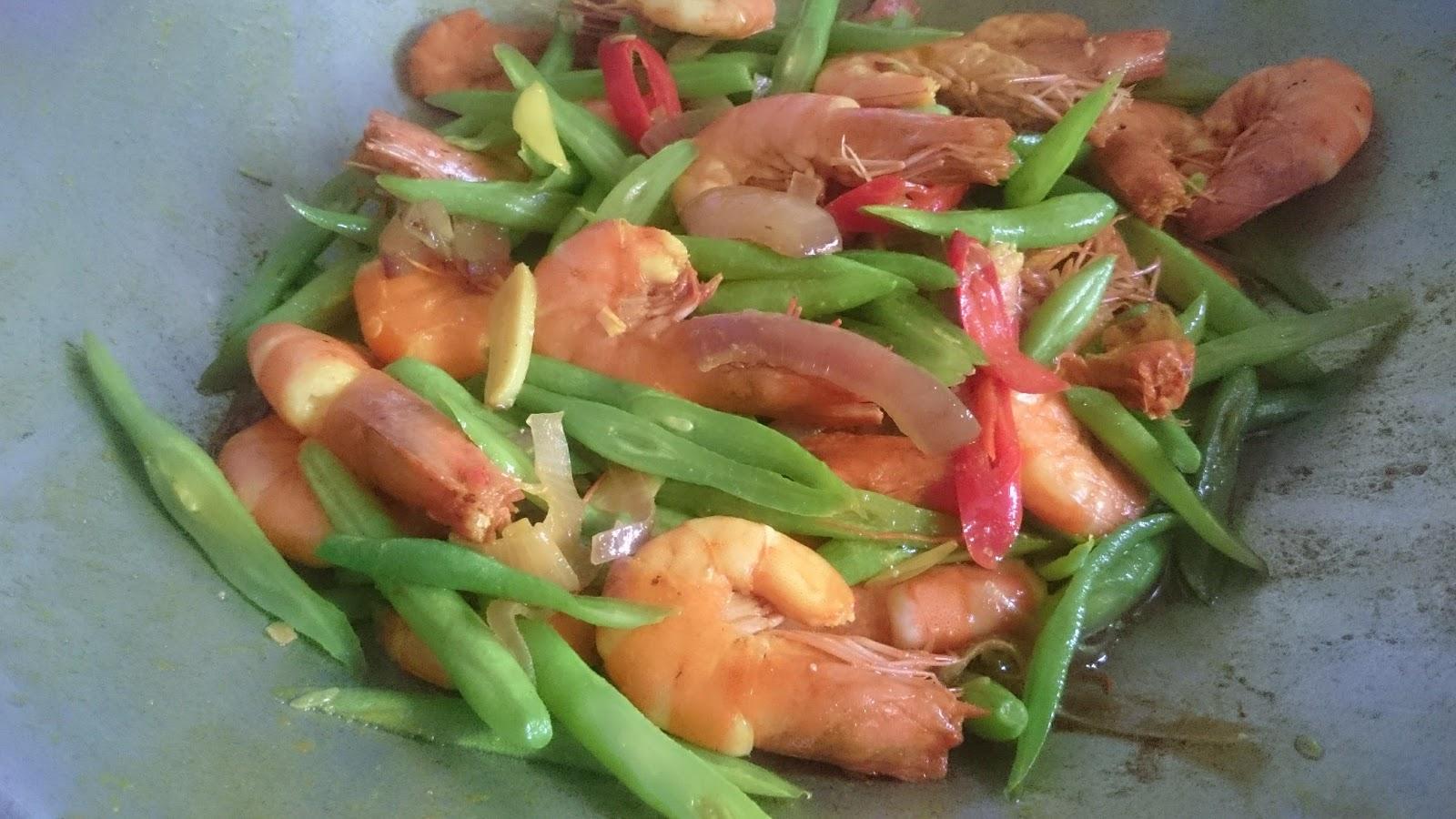 Cara Membuat Nasi Jagung Untuk Diet Sehat