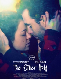 The Other Half | Bmovies