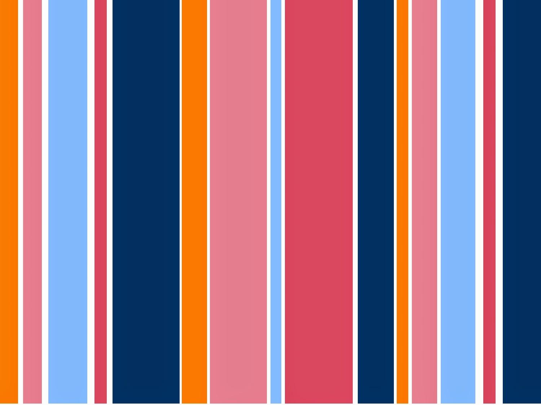 Muster Streifen 2