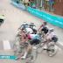 Vídeo de la fantástica victoria de Marianne Vos en el World Tour femenino de Vargarda 2018