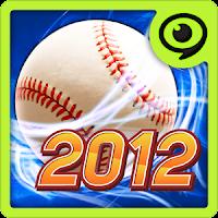 Baseball%2BSuperstars%2B2012%2B1.1.6 Baseball Superstars 2012 1.1.6 MOD APK Apps