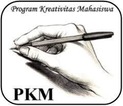 Contoh Proposal Pkm Gt Baru Kawas Review