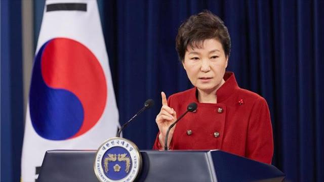 Seúl impondrá más sanciones para desnuclearizar a Pyongyang