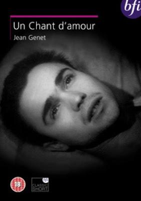 Um Canto de Amor (1950)