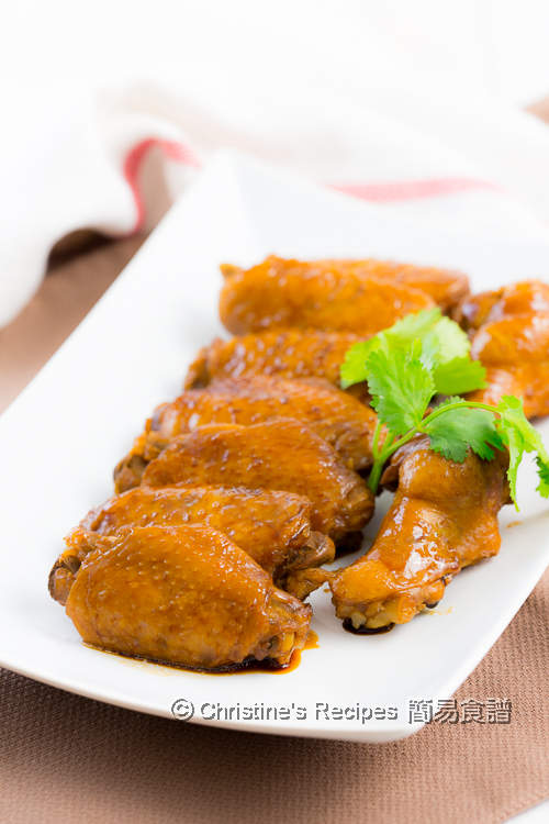 Swiss Chicken Wings03