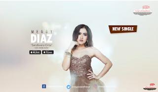 Lirik Lagu Meggy Diaz - Sandiwara Cinta