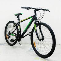 26 Fastron 260VB Sepeda Gunung