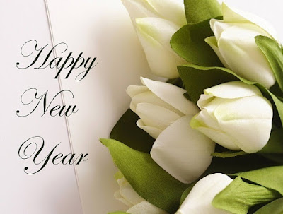 happy new year 2016 best wishes images