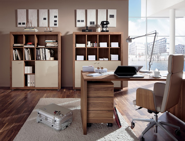 best buy wood modern home office furniture New York City for sale online