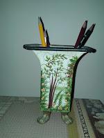 art of writing,creative writing
