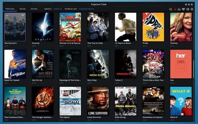 شاهد الاف الأفلام  المترجمة مباشرة على حاسوبك وهاتفك باستخدام هذه البرامج