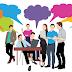 Chat en voice bepalen de toekomst van digitale communicatie