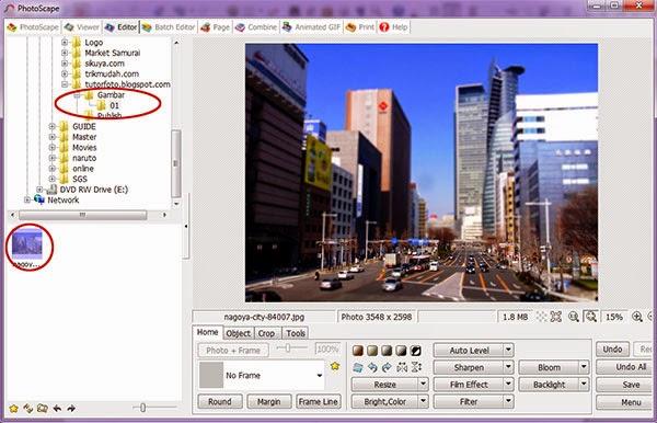 https://teknocips.com/?s=efek-tilt-shift-dengan-photoscape/