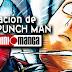 Evaluación de One Punch Man de Panini Comics
