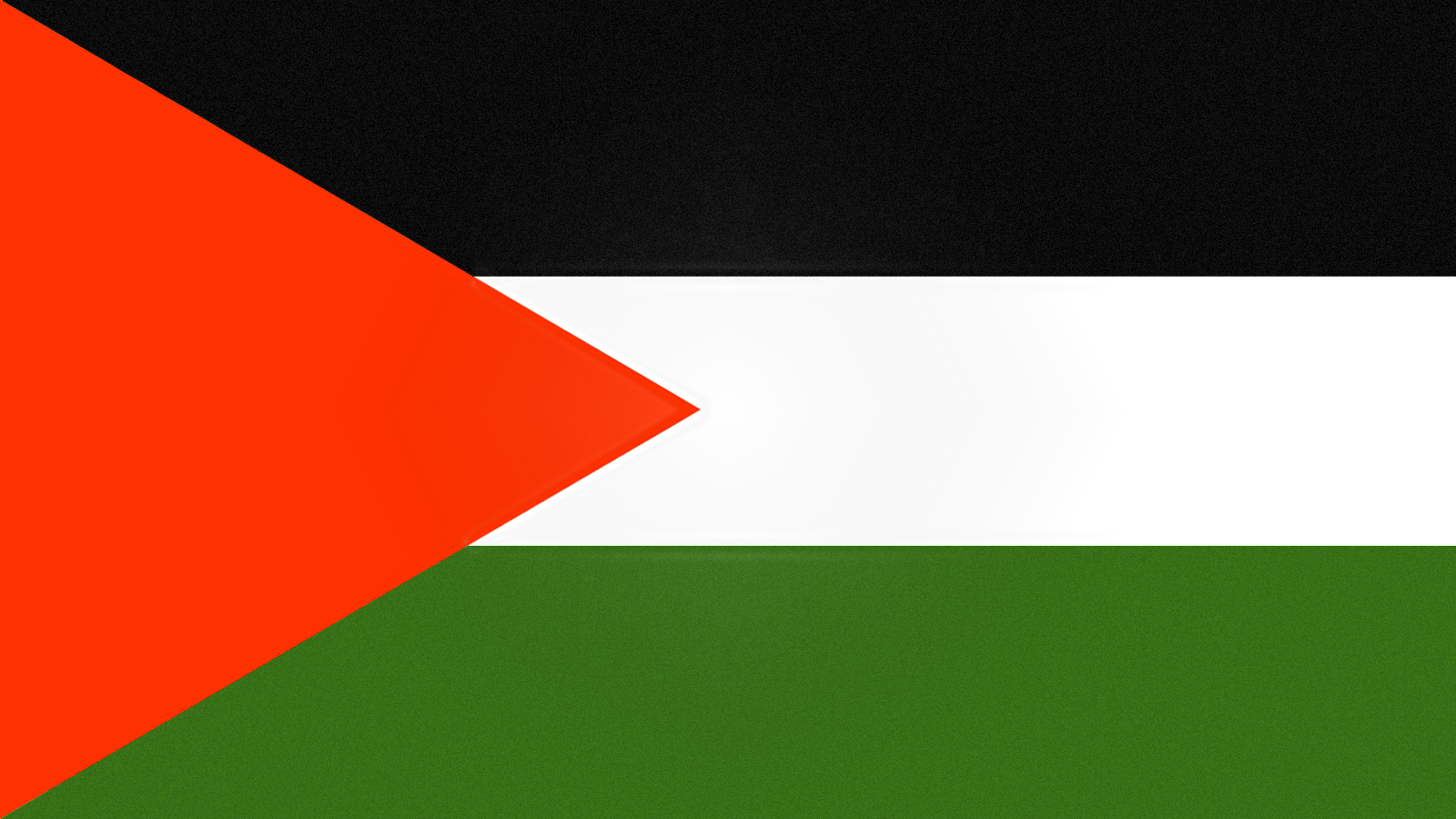 Beautiful Girl Pictures Wallpaper Hd Wallpaper Download Original Palestine Flag Wide Hd