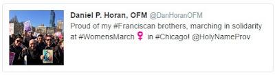Daniel P. Horan 1