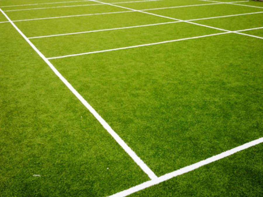 blog de jardinage quel type de pelouse pour votre jardin. Black Bedroom Furniture Sets. Home Design Ideas