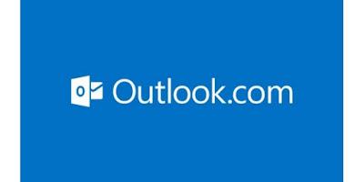 Como fazer login no Outlook