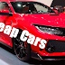 Cheap Cars for Sale Near Me