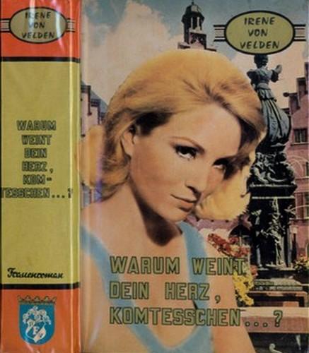 foto de Leihbuchregal - Eine Bibliographie deutschsprachiger Leihbücher ...