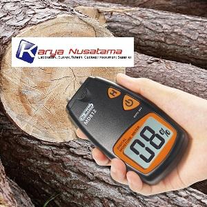 Jual Digital Wood tester MD812 Moisture Meter di Jakarta