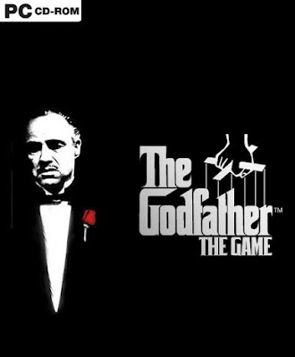 The God father PC Game Free Download