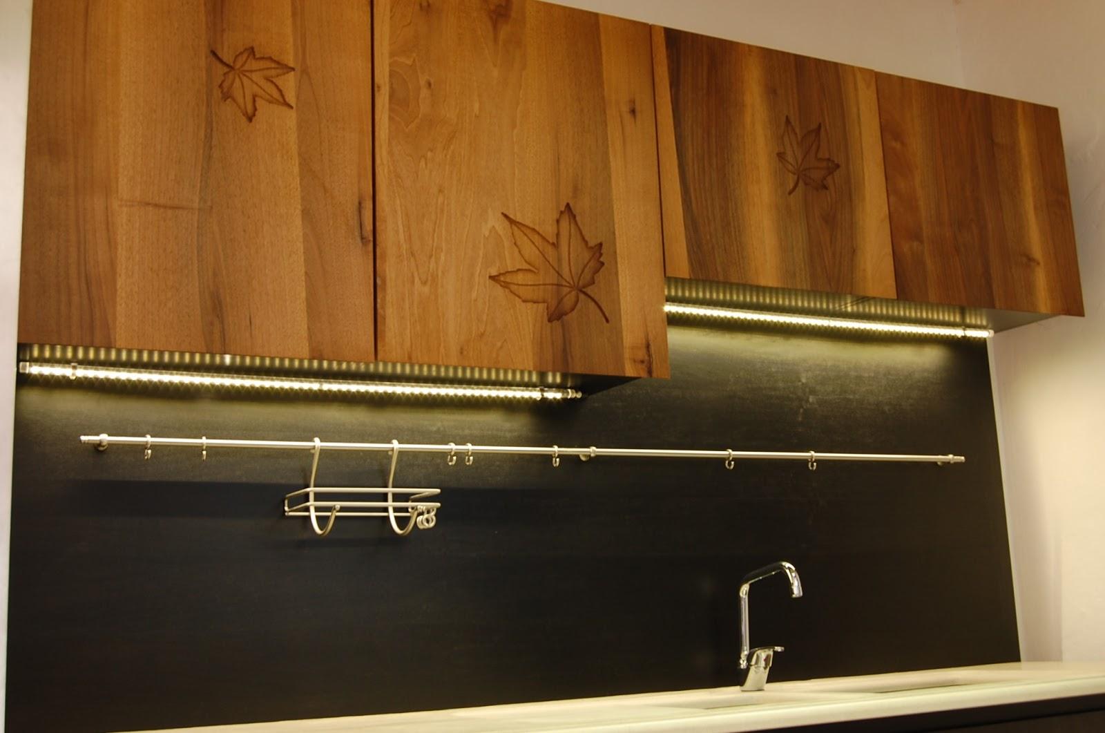 Illuminazione led casa saluzzo consorzio saluzzo arreda for Luci al led per casa