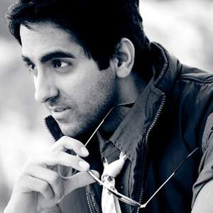 Top 10 Ayushman Khurana Songs Mp3 and videos / Ayushman Khurana hit songs