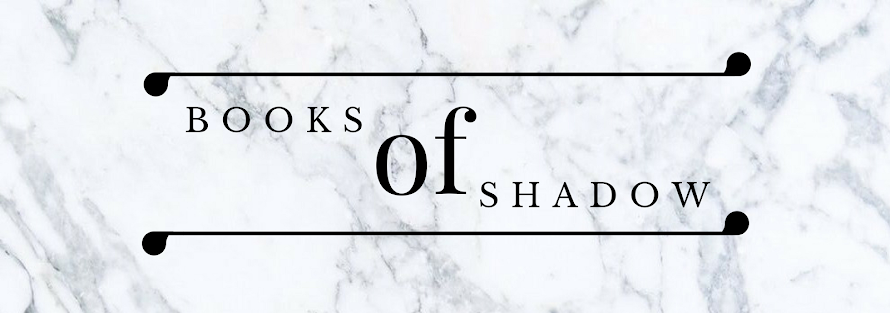 Books Of Shadow