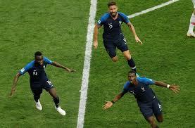 اون لاين مشاهدة مباراة فرنسا وهولندا بث مباشر 16-11-2018 دوري الأمم الأوروبية اليوم بدون تقطيع