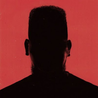 AKA – Touch My Blood (Album)