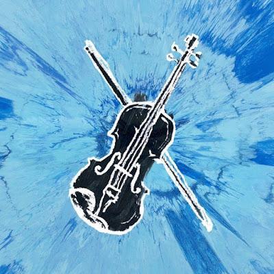 Arti Lirik Lagu Galway Girl - Ed Sheeran
