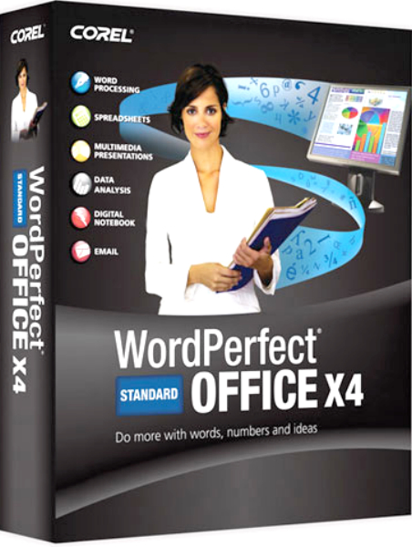 Corel WordPerfect Office X5 Reviews - Compare Prices and Deals - Reevoo