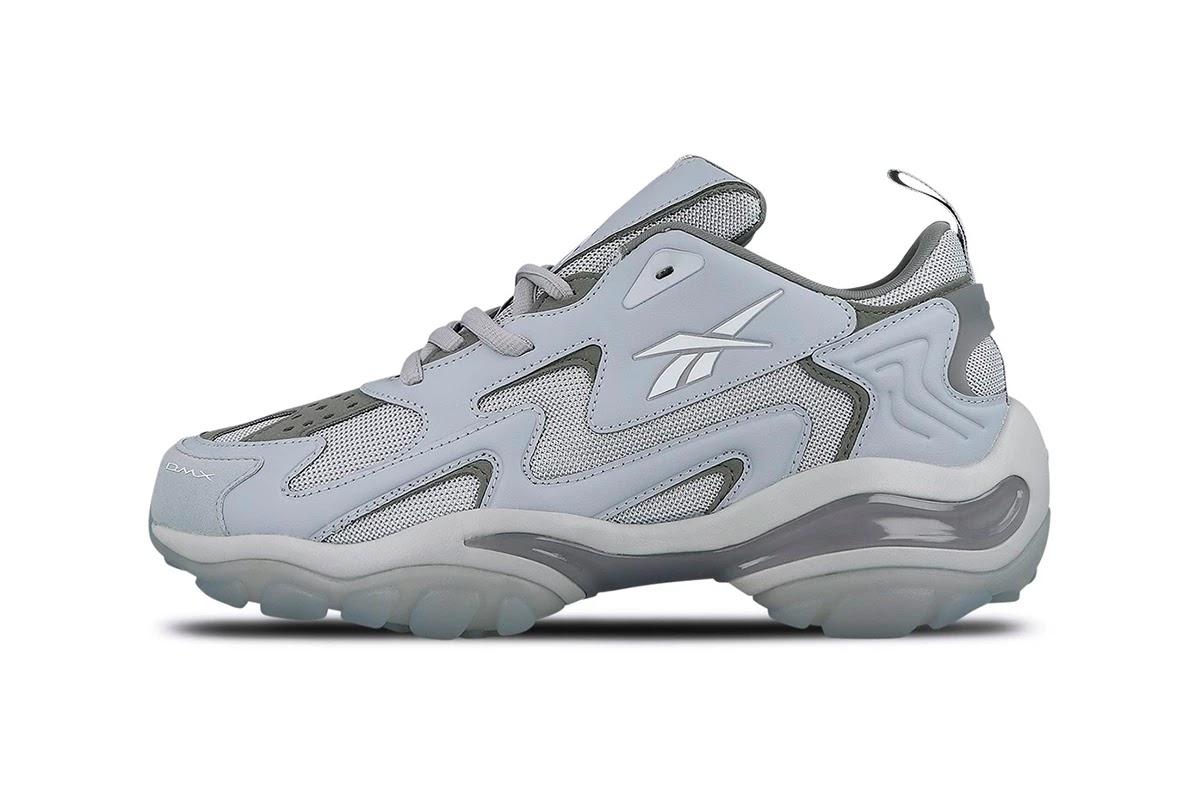 15dea944961 EffortlesslyFly.com - Online Footwear Platform for the Culture ...